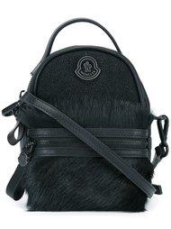 мини рюкзак через плечо  Moncler