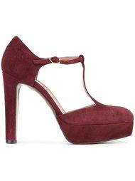 туфли-лодочки на платформе L'Autre Chose