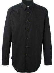 классическая рубашка на пуговицах Vivienne Westwood Man