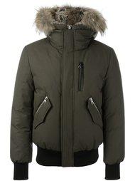 куртка 'Dixon'  Mackage