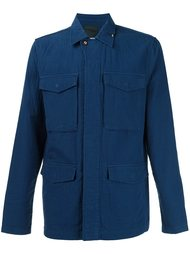 куртка-карго Denham