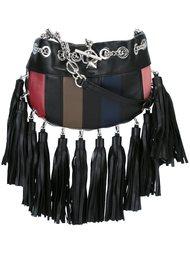 сумка через плечо 'Domino'  Sonia Rykiel