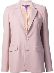 'Yvette' jacket Ralph Lauren