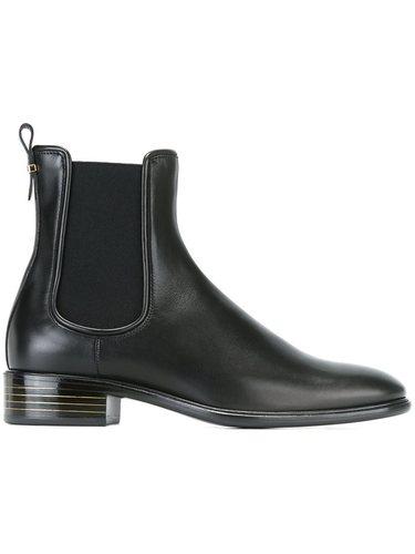 ботинки 'Falik' Salvatore Ferragamo