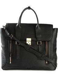 большая сумка 'Pashli'  3.1 Phillip Lim
