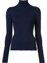 roll neck jumper  Gabriela Hearst