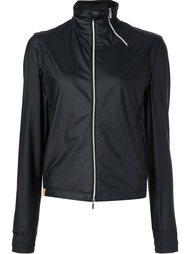 blouson jacket Monreal London