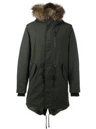 пальто 'Moritz'  Mackage