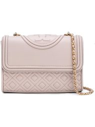 сумка 'Fleming' Tory Burch