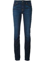 джинсы прямого кроя 'Kimmie' 7 For All Mankind