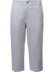 capri trousers Co