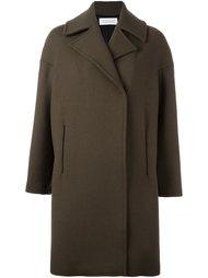 классическое пальто  Gianluca Capannolo
