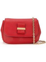 маленькая сумка через плечо 'Rosita' See By Chloé