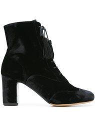 ботинки 'Afton'  Tabitha Simmons