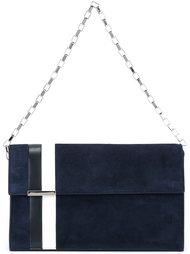 сумка на цепочке Tomasini