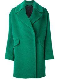 пальто 'Agatha'  Tagliatore