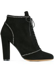 ботинки 'Missy'  Tabitha Simmons