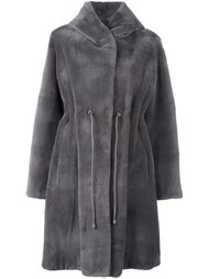 пальто 'Dawson' Liska