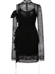 платье 'Corientes' Magda Butrym