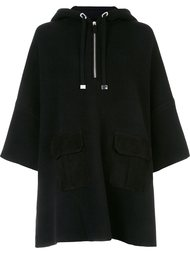 блузка 'Hooded Anorak' Ralph Lauren