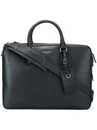 сумка для ноутбука 'Lyta' Michael Kors