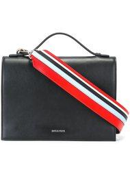 сумка с лямкой на плечо Emilio Pucci