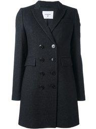пальто 'Skifoll' Dondup