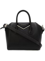 классическая сумка-тоут Givenchy