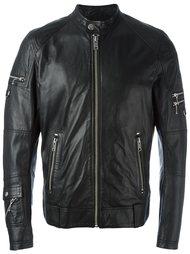 куртка 'L-Sound' Diesel