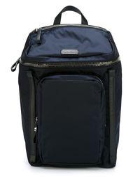 классический рюкзак Moncler