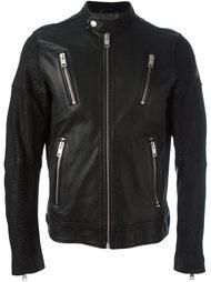куртка 'L-Rambo' Diesel