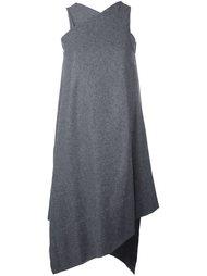 платье 'Dap' Nehera