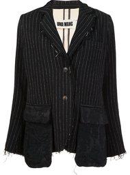 'Manganello' jacket Uma Wang