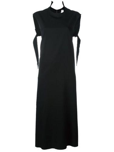 платье шифт 'Deledda' Damir Doma