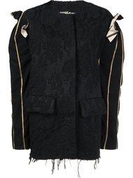 'Martello' jacket  Uma Wang