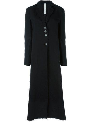пальто 'Callas' Damir Doma
