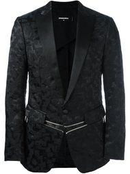 пиджак 'London Black' Dsquared2