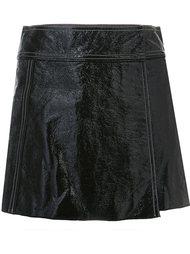 короткая юбка 'Loulou' Misha Nonoo