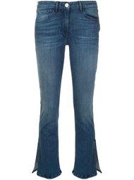 джинсы 'Stanley' 3X1