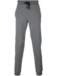 брюки на резинке  Michael Kors