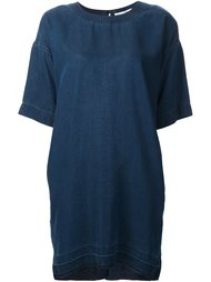 'Kyoto' denim dress Rag & Bone