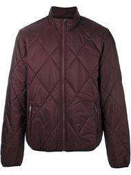 куртка на молнии  Michael Kors