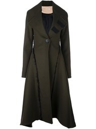 пальто 'Sioux' Ssheena