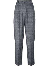 костюмные брюки Nehera