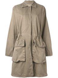 пальто '6'  Maison Margiela Vintage