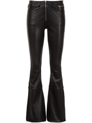 расклешенные брюки Alyx