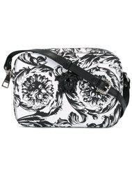 сумка на плечо 'Palazzo Medusa' Versace