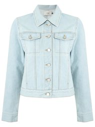 denim jacket Egrey