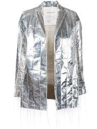 куртка 'Milkman' Toogood