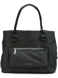 большая сумка-тоут 'Easy' Marc Jacobs